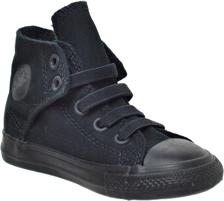 Chuck Taylor All Star Easy Slip (Infant