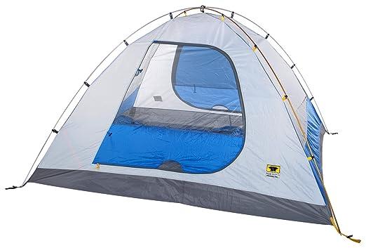 Mountainsmith Genesee 4 Person 3 Season Tent (Lotus Blue)  sc 1 st  Amazon.com & Amazon.com : Mountainsmith Genesee 4 Person 3 Season Tent (Lotus ...