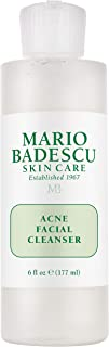 product image for Mario Badescu Acne Facial Cleanser, 6 Fl Oz