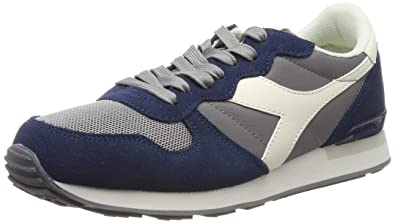 ce690a5a Diadora Men's Camaro Running Shoe