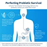 Klaire Labs Ther-Biotic Complete Probiotic - 25