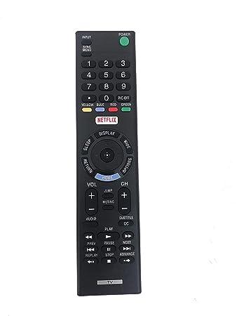 Sony BRAVIA KDL-55W800C HDTV Windows 8 X64