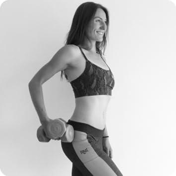 Elena Malova Trainer
