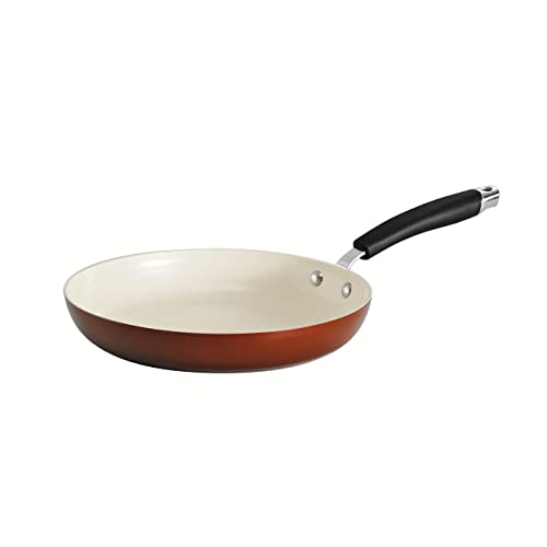Tramontina 80110/043ds Style Ceramica 01 Fry Pan