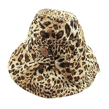 Longra💞 - Sombrero para el Sol de Verano, Popular y Ligero, con ...