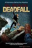 Deadfall: Nameless Detective: Volume 15
