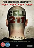 Cell 211 [DVD]