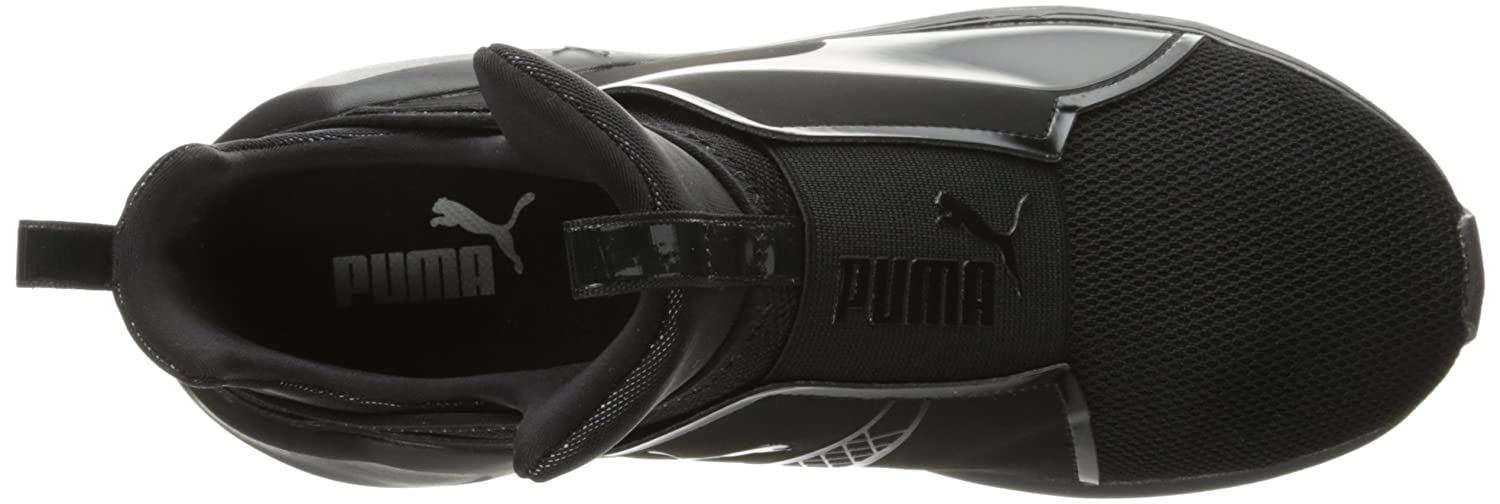 Puma Fierce Core, Core, Core, Scarpe Sportive Indoor Donna | Buy Speciale