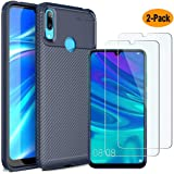 Amazon.com: Huawei Y7 2019 Dub-LX3 (32GB, 3GB) Dual SIM 6.26 ...