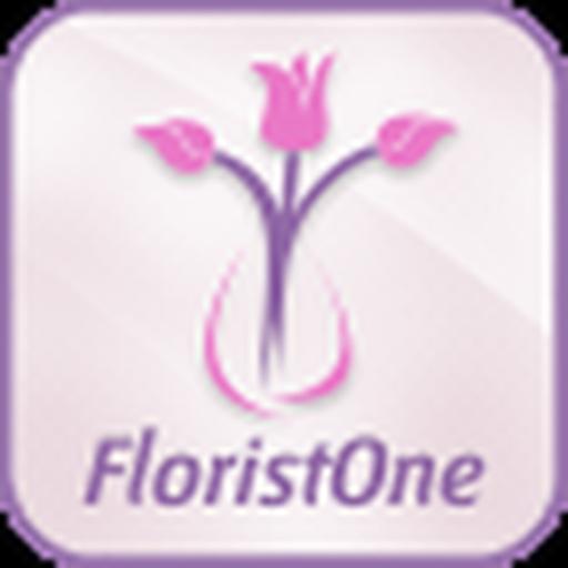 florist-one-10