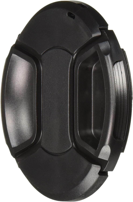 Polaroid Studio Series 62mm Snap Mount Lens Cap