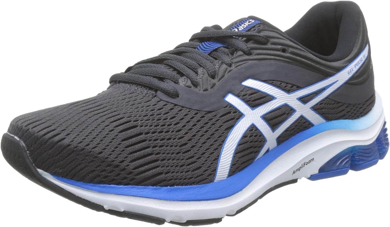 ASICS Gel-Pulse 11, Zapatos para Correr para Hombre