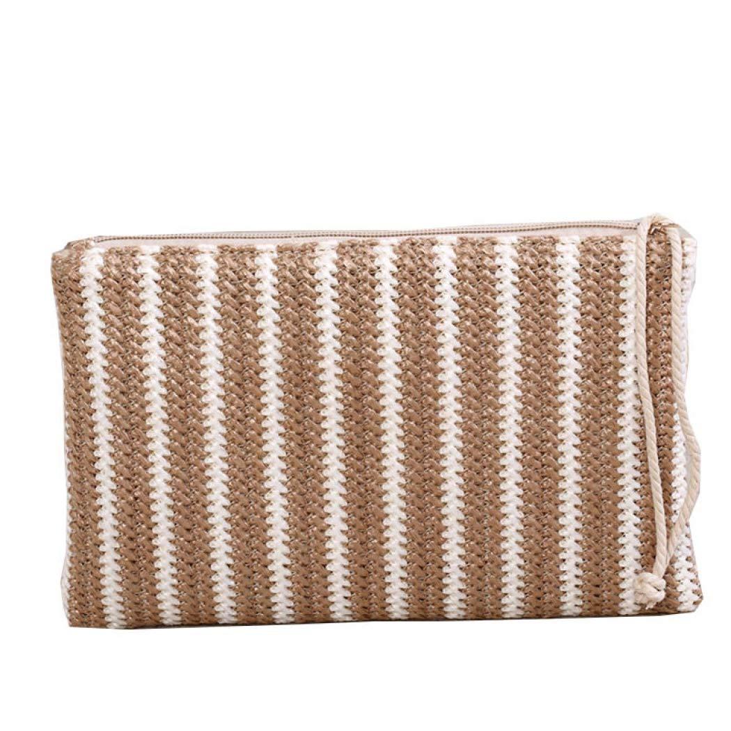 Women Daily Clutch Bag...
