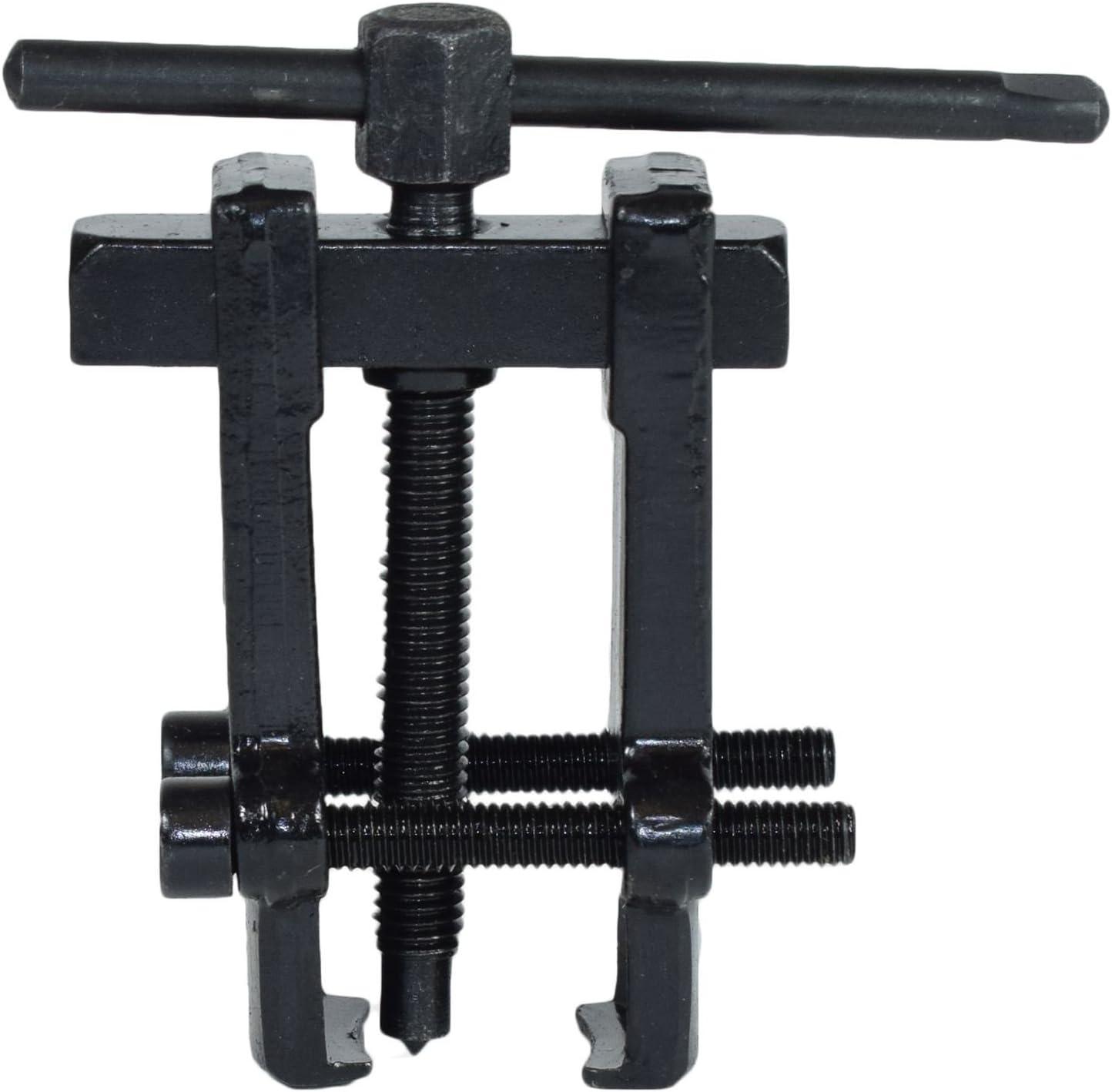 AB Tools-US Pro Petit extracteur de Joint de roulement induit Remover 19mm 35mm Bergen