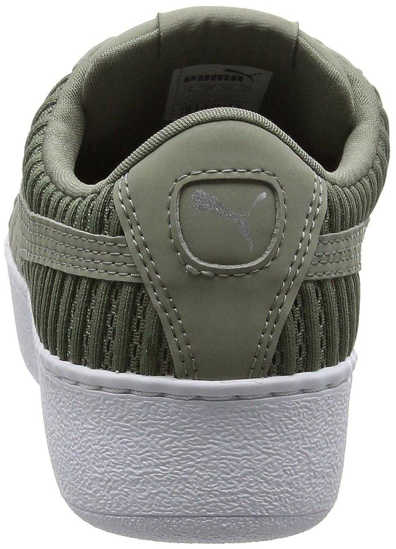 Puma Vikky Platform EP Q2, scarpe scarpe scarpe da ginnastica Donna | il prezzo delle concessioni  b9e778