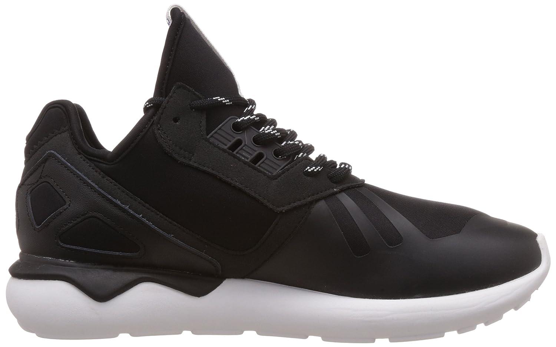 messieurs et mesdames adidas tubular runner, les chaussures de qualité course de haute qualité de et à basse altitude confortable et naturel b20643