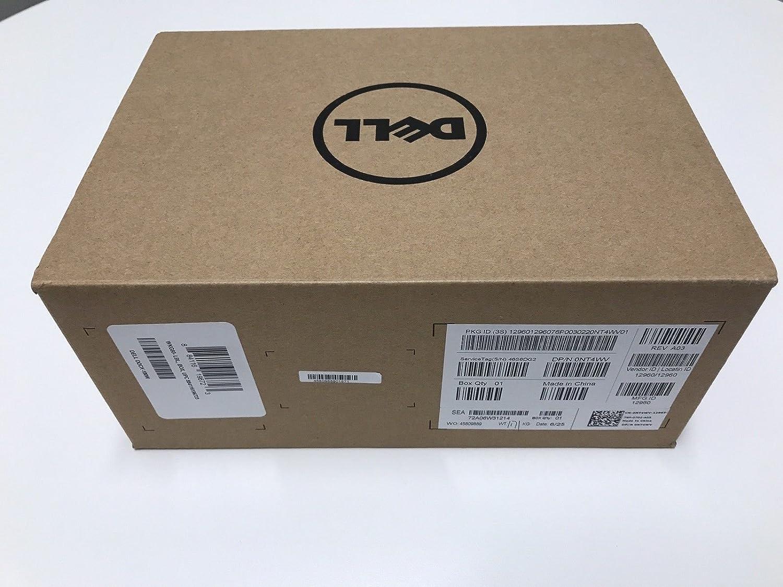 NEW GENUINE Dell Thunderbolt Dock 3C56F TB15 with 180 Watt Adapter