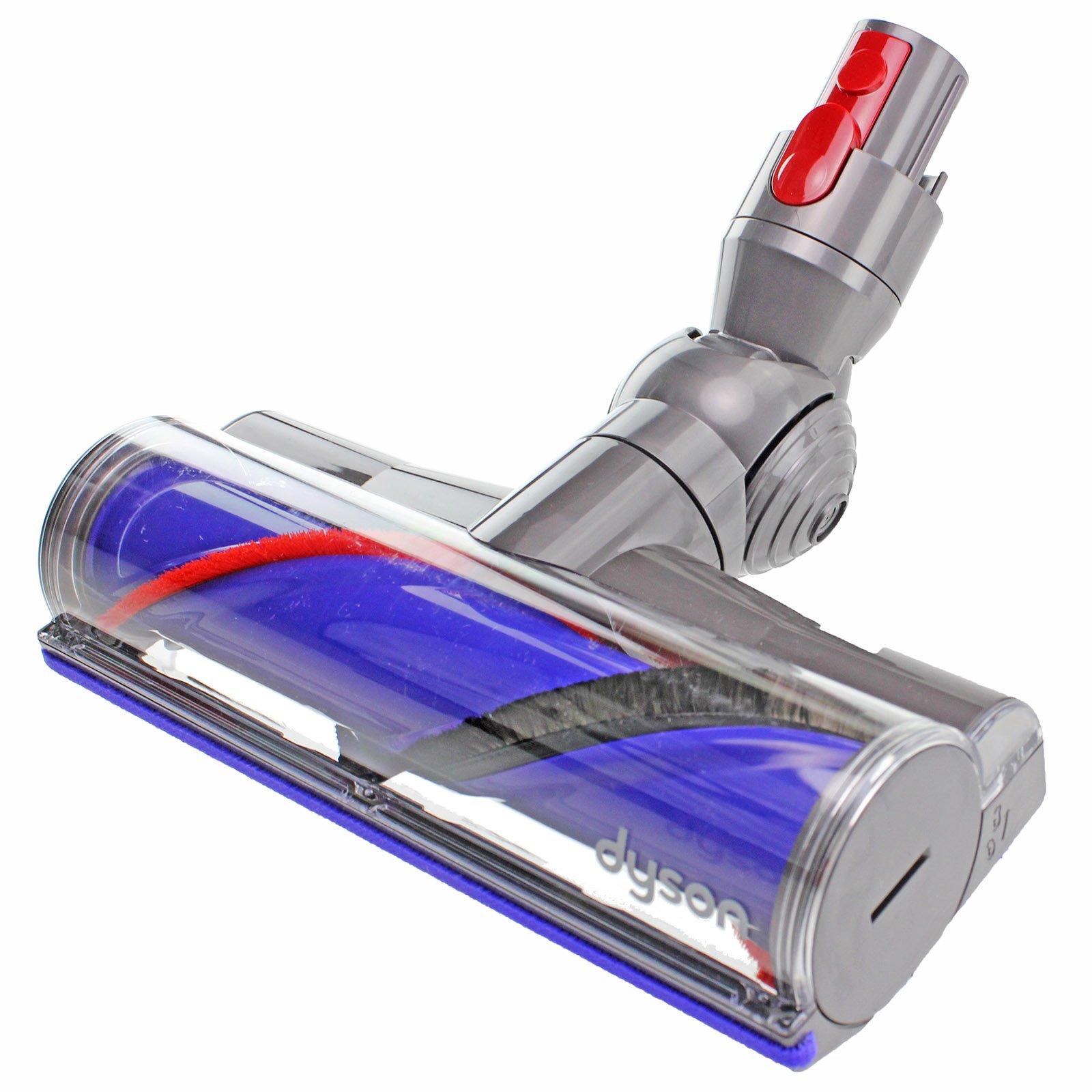 Dyson V8 Animal Absolute SV10 Cordless Vacuum Cleaner Turbine Floor Tool