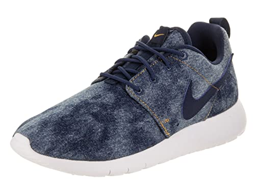 Nike Roshe Run, Chaussures de Running Fille: MainApps