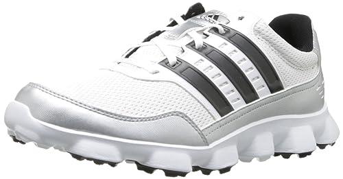 5ebe4aab5729d adidas Men s Crossflex Sport Golf Shoe  Amazon.co.uk  Shoes   Bags