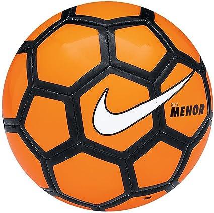 Balón futbol - PRO: Amazon.es: Deportes y aire libre