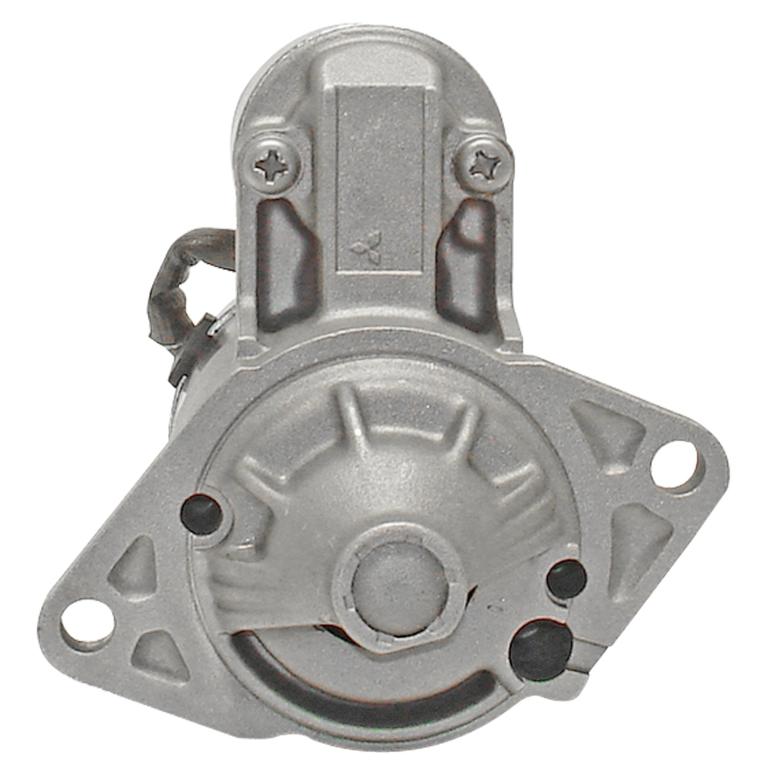 ACDelco 336-1071 Professional Starter, Remanufactured by ACDelco (Image #3)