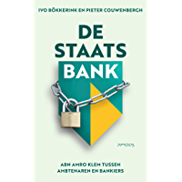 De staatsbank