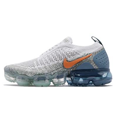 d14a734b9ec56 Nike WMNS Air Vapormax Fk Moc 2 Womens Aj6599-005 Size 5