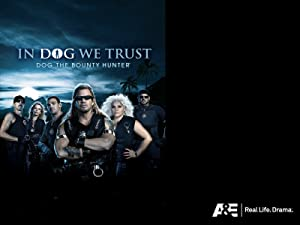 Amazon.com: Dog The Bounty Hunter Season 4: Amazon Digital ...