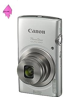 Vivitar vivicam 5385 digital camera manual & user guide 1.