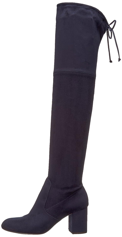 Charles by Charles David Women's Owen Fashion Boot B071VP4894 7 B(M) US|Navy