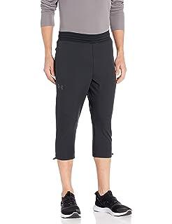 Under Armour Mens Sportstyle /½ Pants Under Armour Apparel 1290237