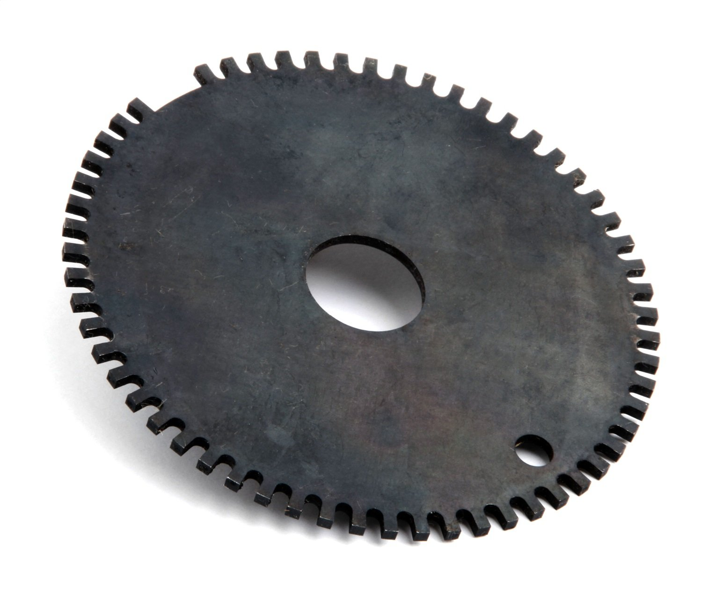 Holley 556-106 5'' Crank Trigger Wheel