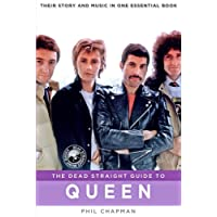 Dead Straight Guide to Queen