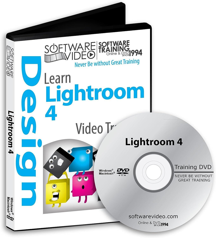 Adobe lightroom 4 download for mac