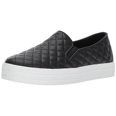 Skechers Women's Double Up-Duvet Sneaker | Shoes