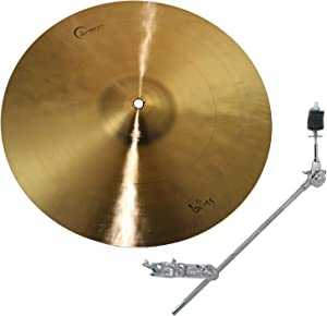 Dream Cymbals BCR14 Bliss Series 14