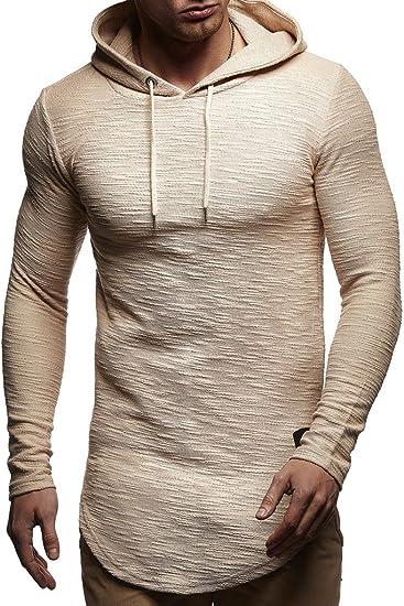 Gilmore Girls T-Shirt mit Print Keep Calm schwarz weiß crew neck S-XL handmade