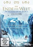 Am Ende der Welt - At the Edge of the World (DVD)
