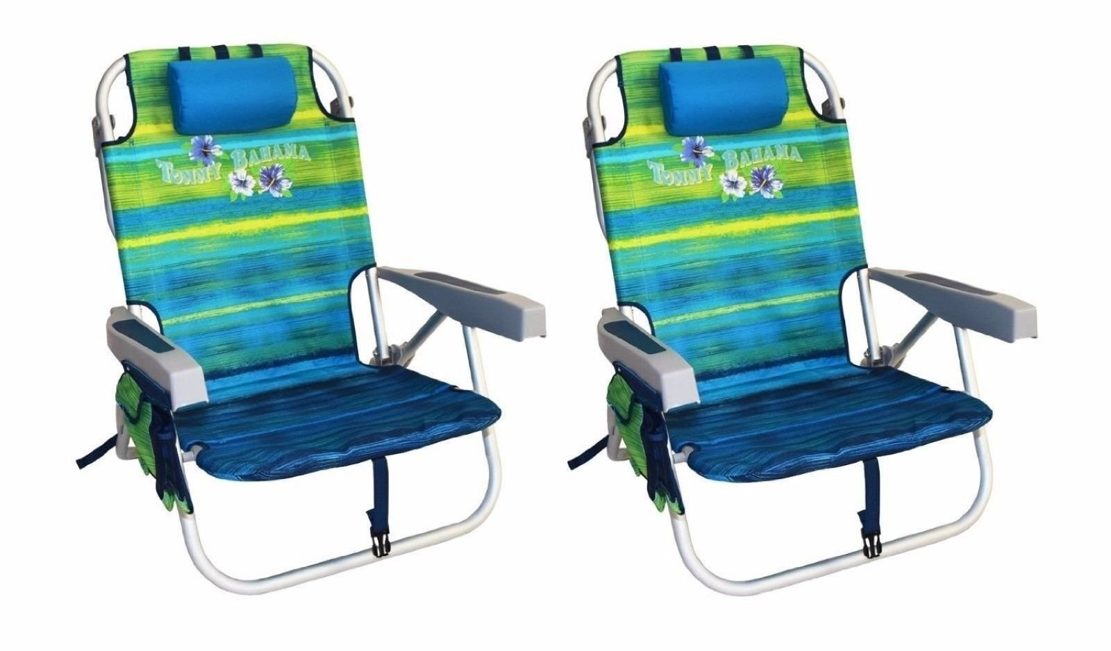 Outdoor Furniture - Blowout Sale! Save Up To 53%