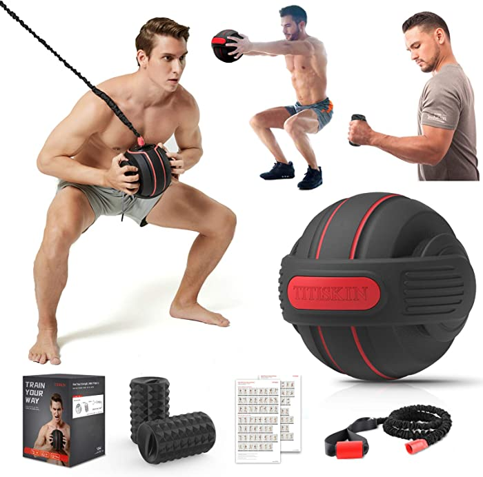 Top 10 All In 1 Home Gym