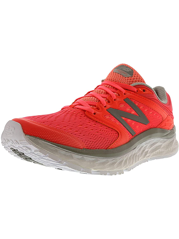 芸能人愛用 New Balance Running US Women's W1080 Ankle-High US Df8 Running Shoe B075R7JNCH Df8 7.5 M US 7.5 M US Df8, カミノカワマチ:7842e846 --- campdxn.com