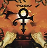 Emancipation (6 Lp) (150G/Purple Vinyl/Dl Insert) [Disco de Vinil]