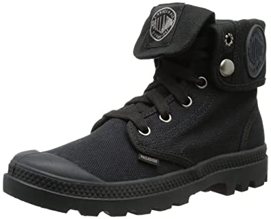 2151fe2b4f42 Palladium Baggy M, Women s Ankle Boots  Amazon.co.uk  Shoes   Bags
