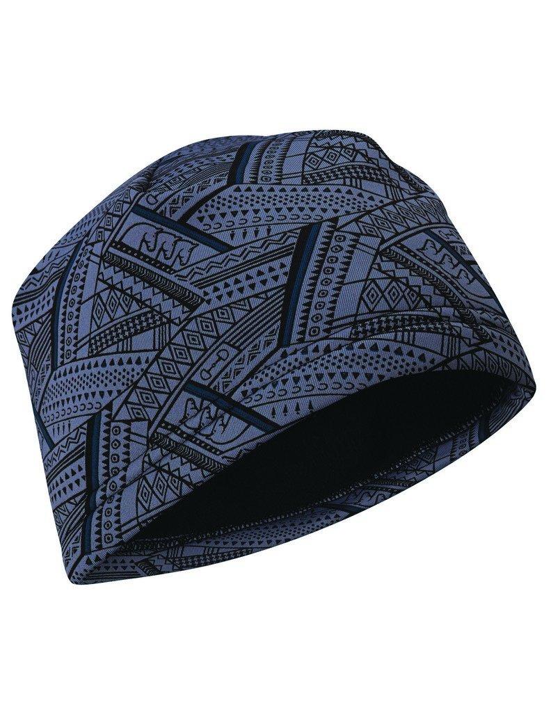 Amazon.com   Kerrits Twist Of Bit Hat Tan Size  One Size   Sports   Outdoors 355b80c05b6f