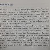 ISBN 13: 9780590674447