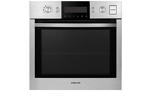 Samsung BQ1AD4T013 - Horno (65L, 1200W, Eléctrico, Incorporado ...