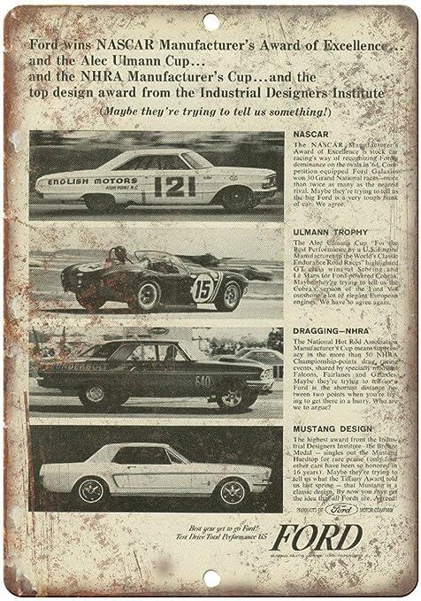 Mercedes-Ben Automobiles Blechschilder Dekoration Retro Vintage Metall Stil Retro Poster Cafe Bar Movie Gift Bathrooms Garages