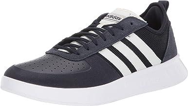 adidas Court80s - Zapatillas deportivas para hombre