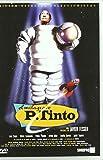 El milagro de P. Tinto [DVD]